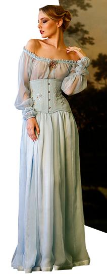 corset_femmes_tiram_27