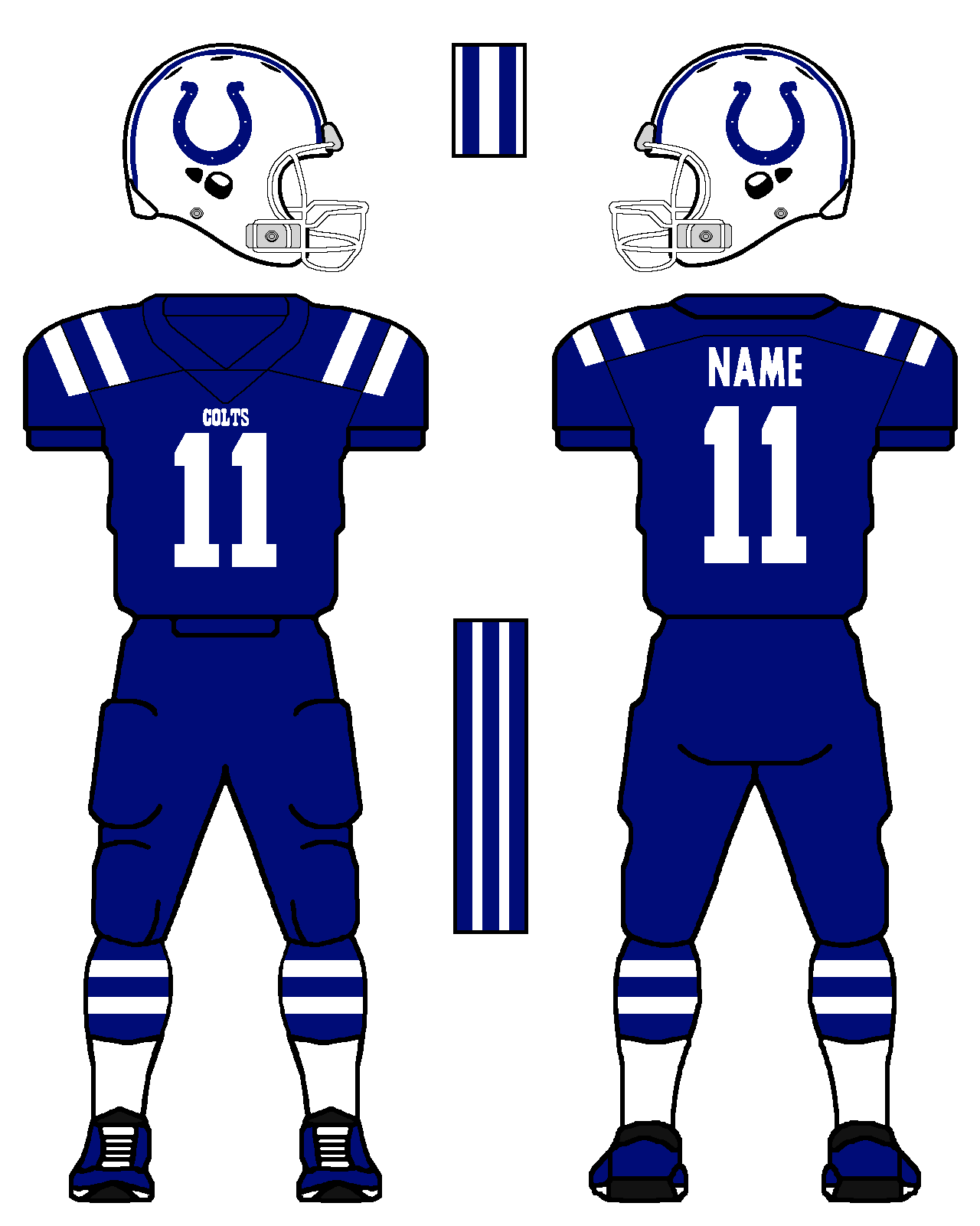 COLTS_ALTERNATE_1.png