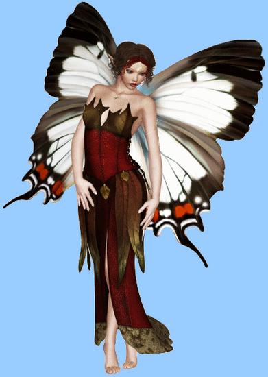 tubes_fairy_tiram_944