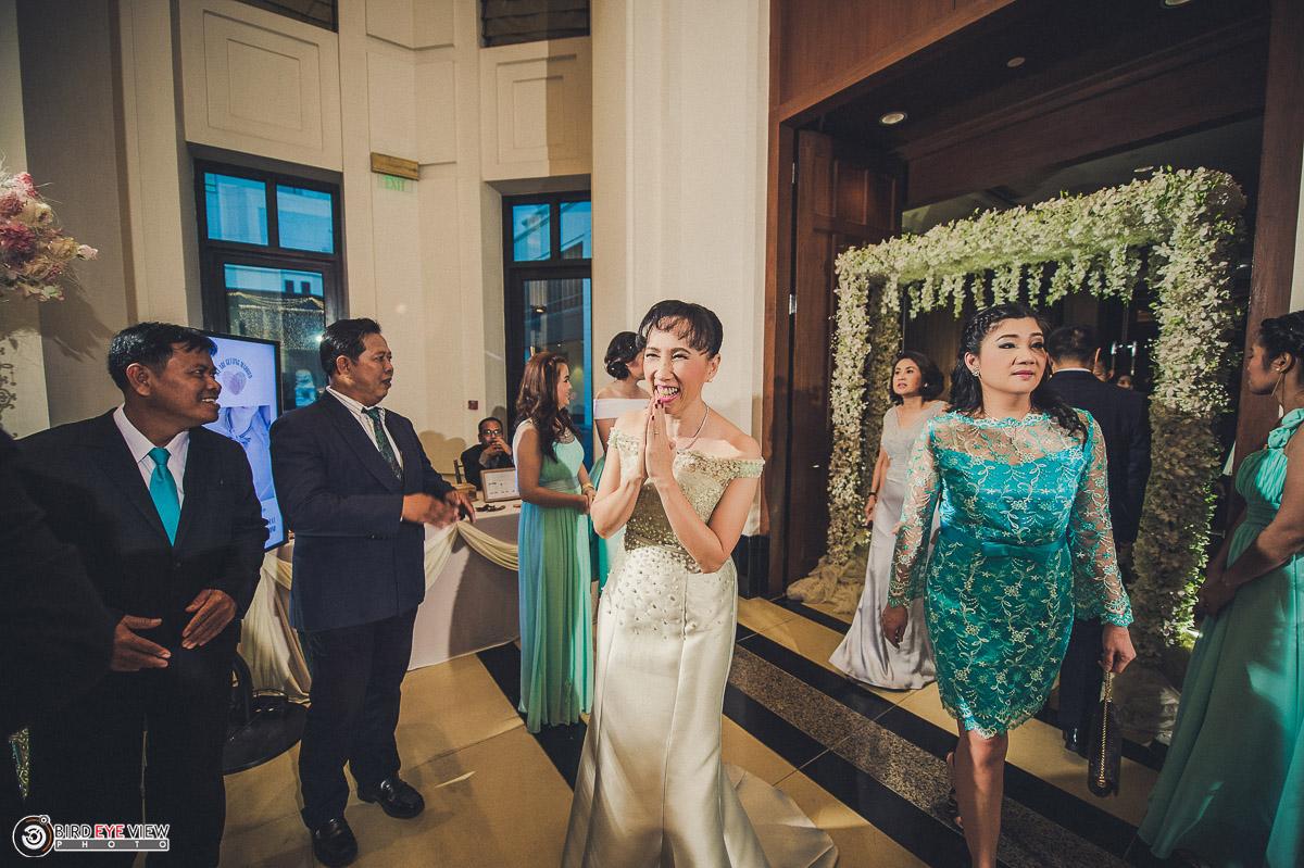 wedding_peninsula_028