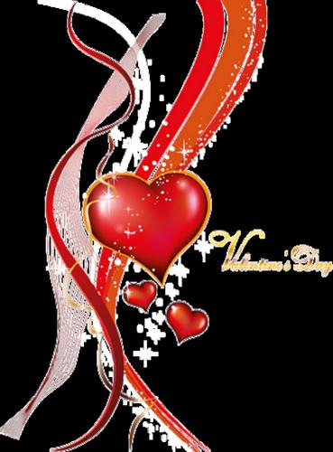 coeur_saint_valentin_tiram_125