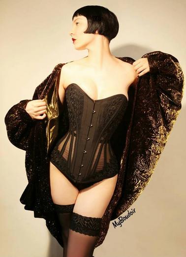 corset_femmes_tiram_987