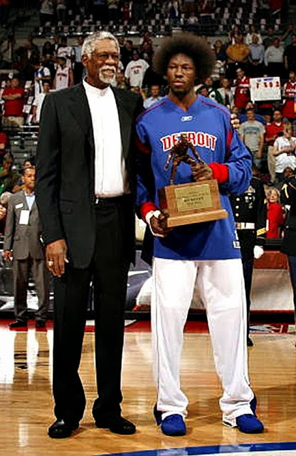 Bill_Russell_and_Ben_Wallace.jpg