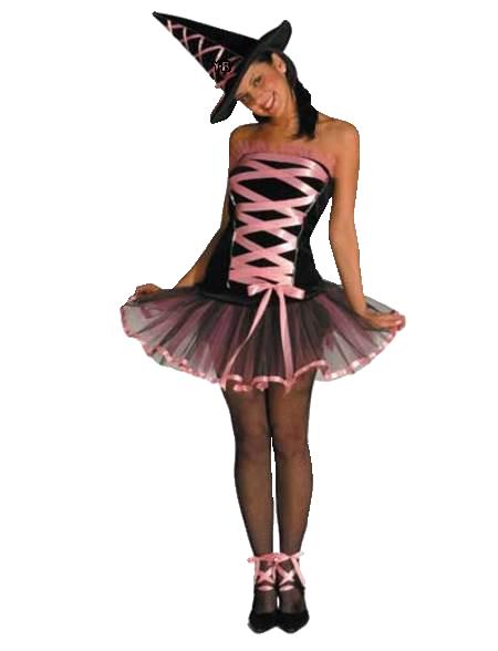 tubes_femmes_halloween_tiram_55