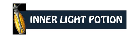 Inner_Light_Potion.png