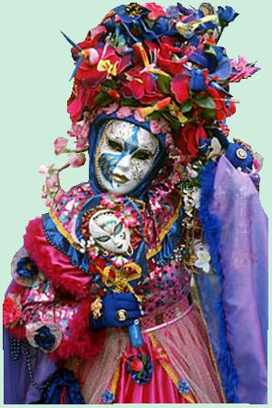 carnaval_de_venise_tiram_87