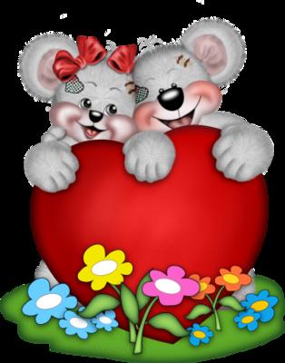 teddy_saint_valentin_tiram_176