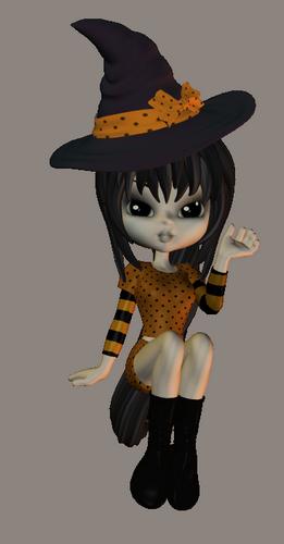 cookies_halloween_tiram_581