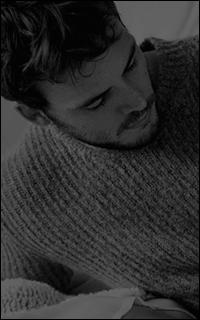 Liam Fraser