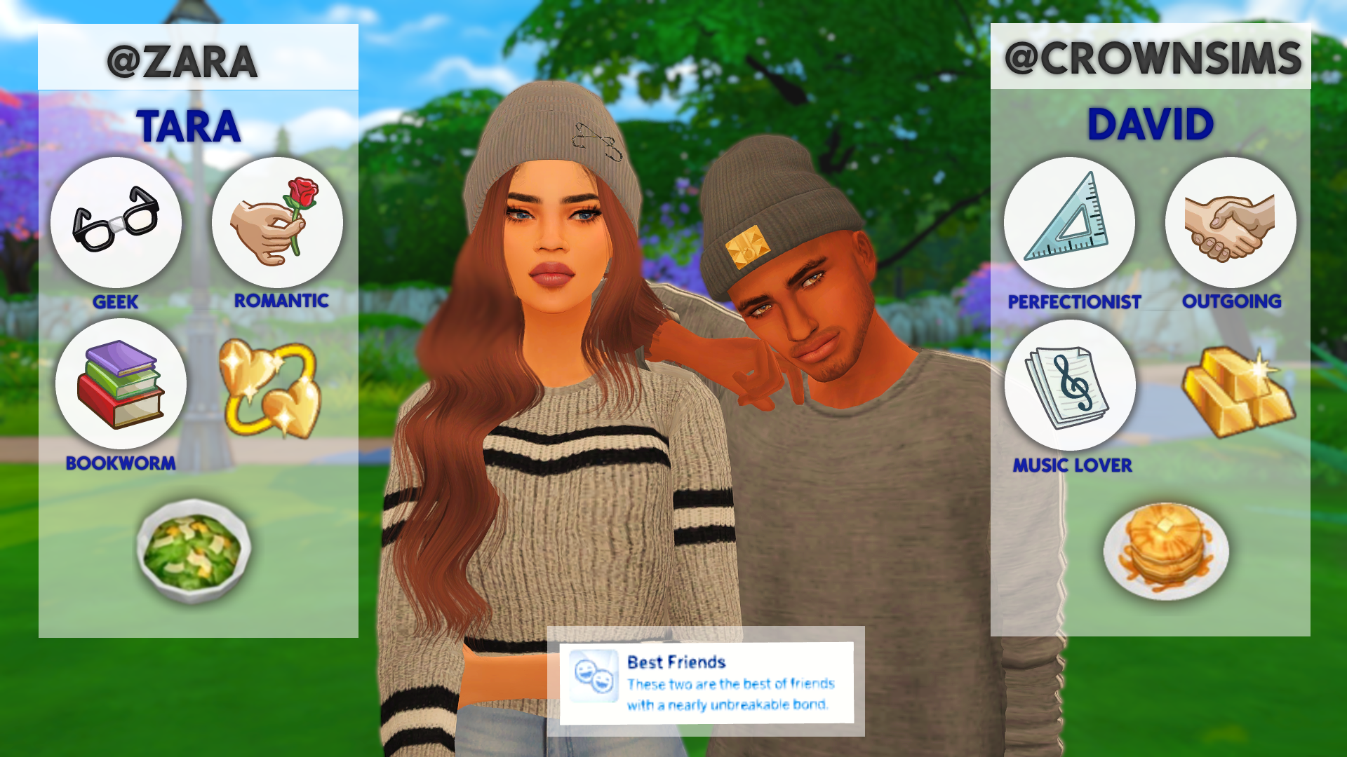 simselves.png