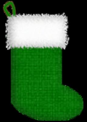 chaussette-noel-tiram-205