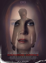 Telecharger Nocturnal Animals Dvdrip Uptobox 1fichier