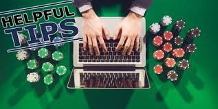 Online Gambling USA Casinos