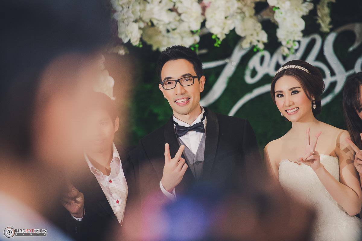 wedding_peninsula_048