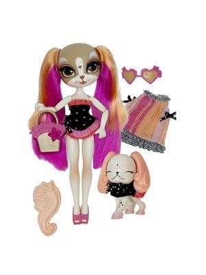 Pinkie 2c05c79b56aa7531dec8c571f993ef57