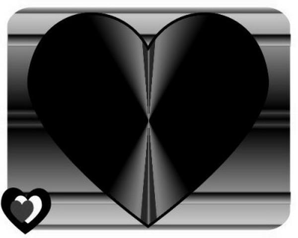 mask_saint_valentin_tiram_131