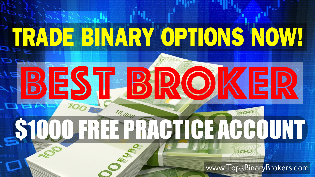 Best IQ Binary Option Success South Africa