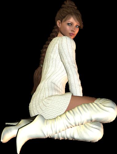 tubes_poser_femme_147