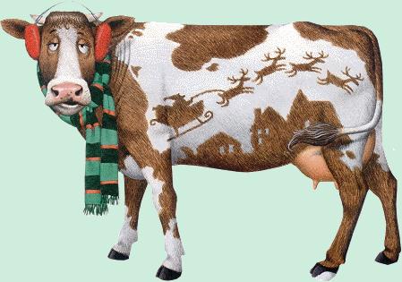 animaux-noel-tiram-564