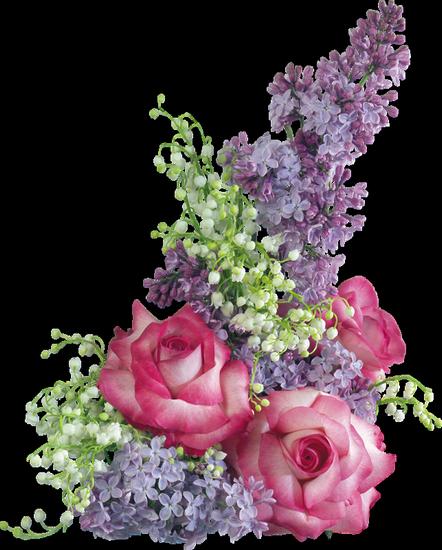tubes_fleurs_tiram_39