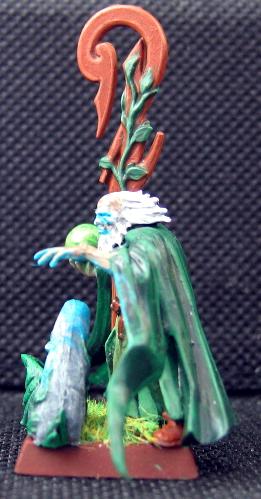 Jade_wizard2.jpg