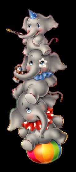 tubes_elephants_tiram_219