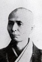 https://image.ibb.co/fpRXz8/shuei.jpg