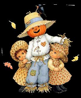 tiram_enfants_halloween_44