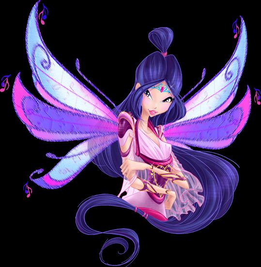 tubes_fairy_tiram_165