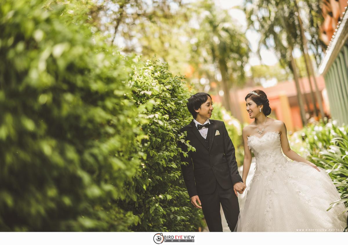 pre_wedding_marakesh_09
