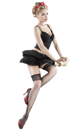 glamour_sexy_tiram_355