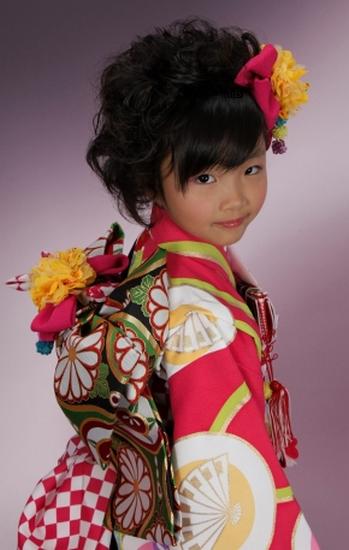 enfants_asie_tiram_157