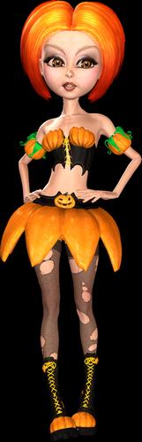 cookies_halloween_tiram_47