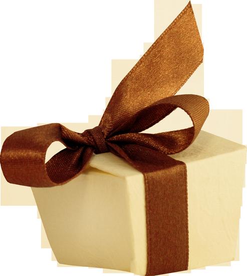 cadeaux-tiram-133