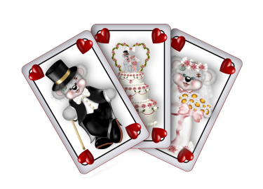 teddy_saint_valentin_tiram_189