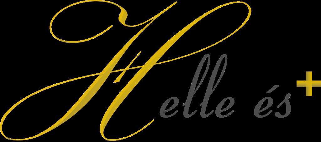 Helle Es +