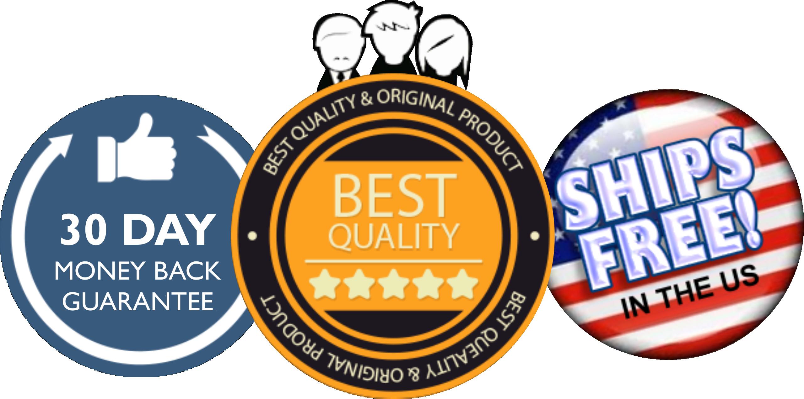 30 dias best quality ships free - Smith's PP1 Pocket Pal Multifunction Sharpener, Grey
