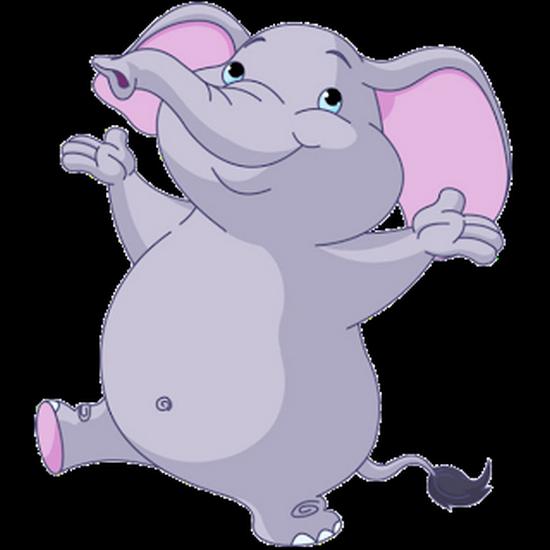 tubes_elephants_tiram_304