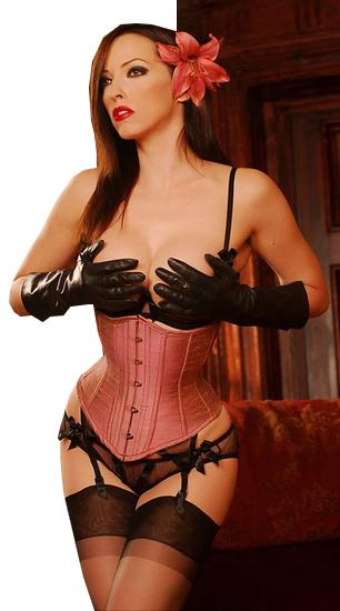 corset_femmes_tiram_583