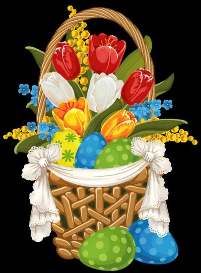 fleurs_paques_tiram_14