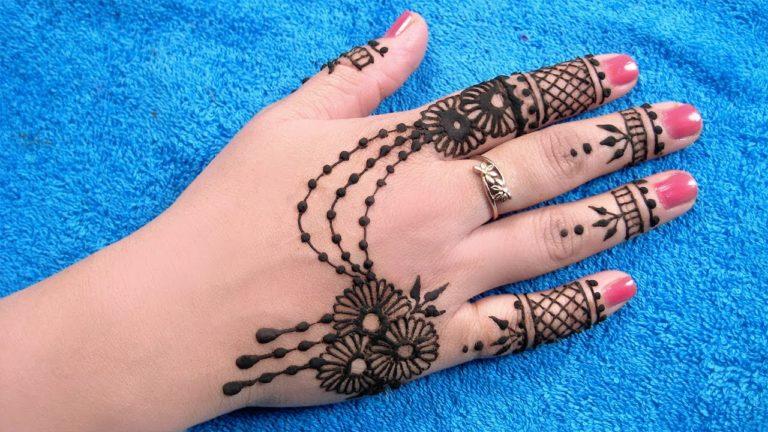 Mehndi_A_Forgotten_Tradition_On_Eid_Ul_Fitr_01_4