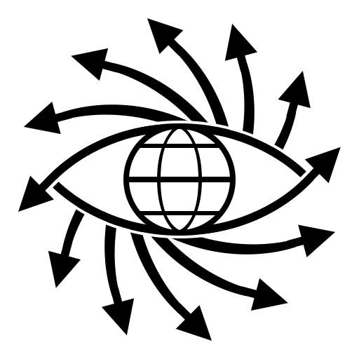 CI_logo_spiral_3.jpg