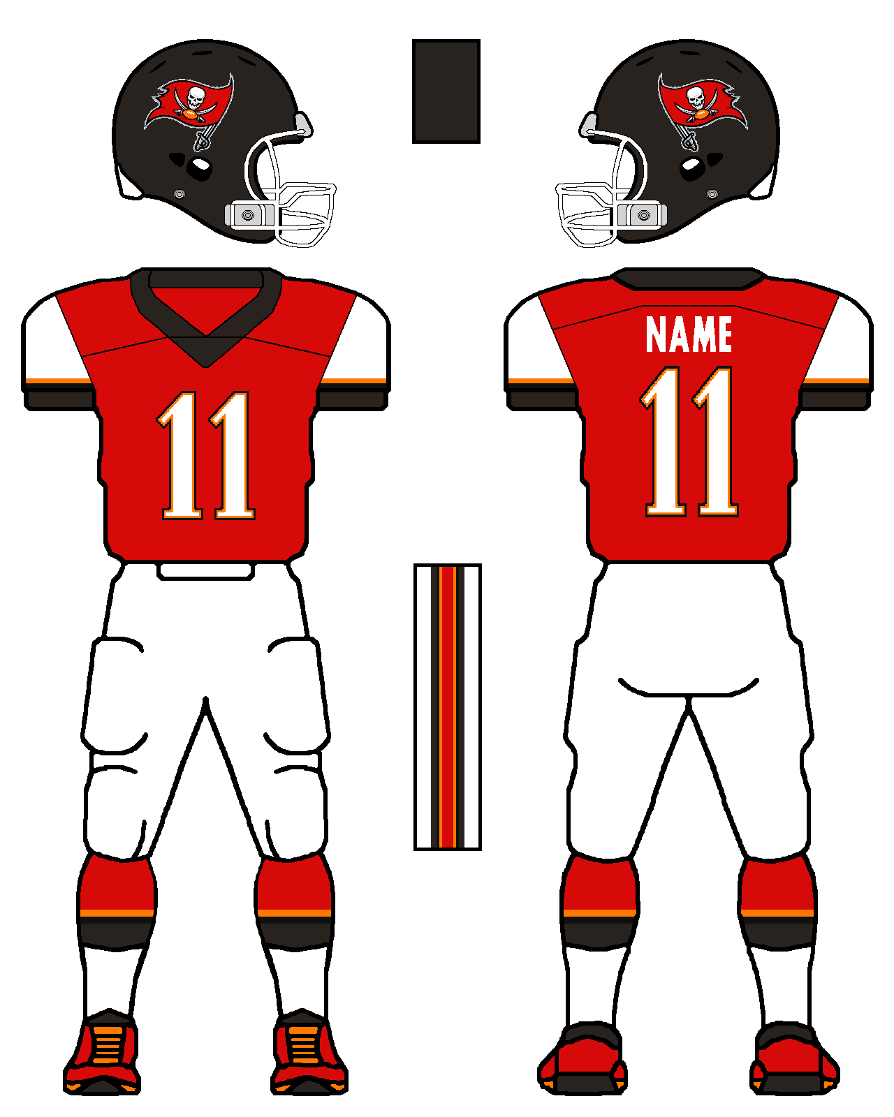 BUCCANEERS_ALTERNATE_1.png