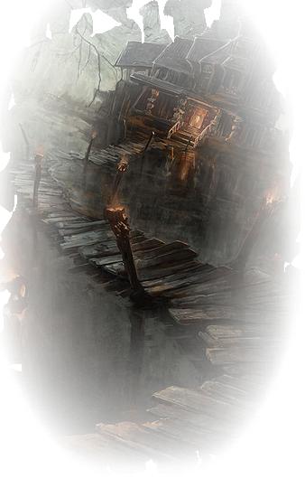 paysage-halloween-36