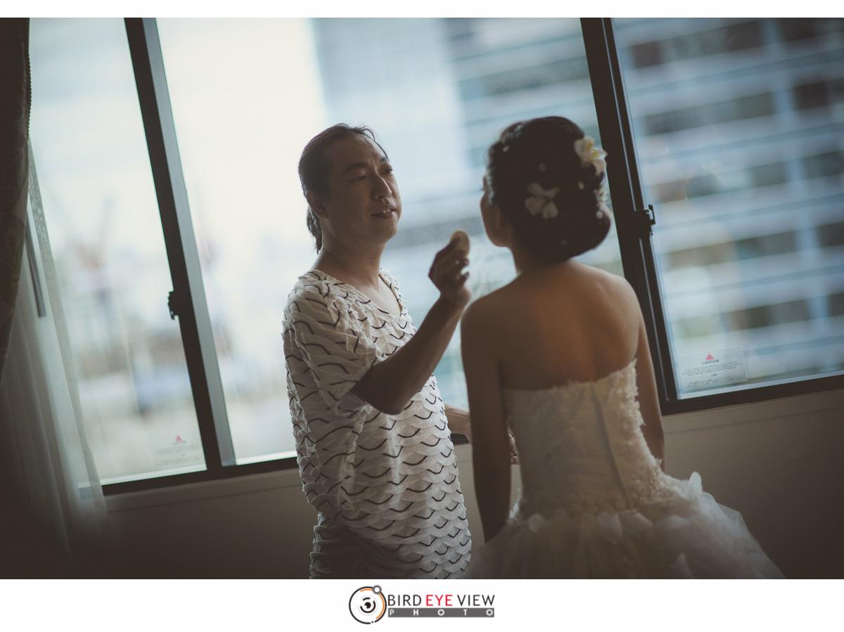 pre_wedding_plaza_athenee_91