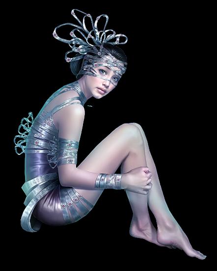 tubes_fairy_tiram_187