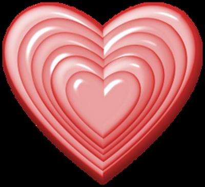 coeur_saint_valentin_tiram_521
