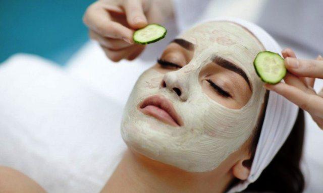 Cucumber-Facial-Masks-min