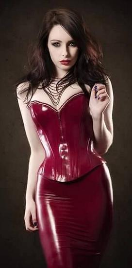 corset_femmes_tiram_289