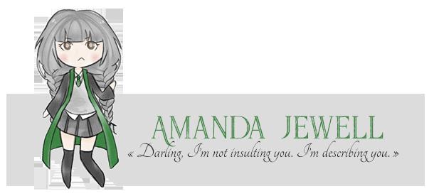 [ Résolu ] Suivre la mode~ Amanda_Jewell1
